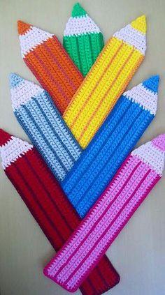 f4ddc6c2db Vídeo) aprenda a fazer crochê passo a passo agora mesmo