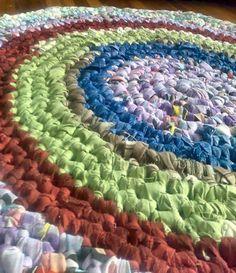 Diy I Can T Crochet But Braid So Maybe