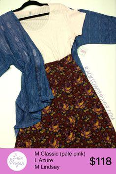 A lace Kimono tops o