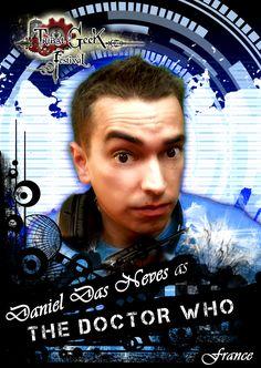 Doctor Who, Geek Stuff, Movies, Movie Posters, Geek Things, Films, Doctor Who Baby, Film Poster, Cinema