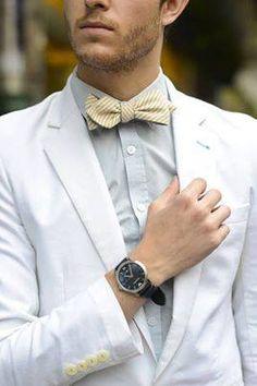 9935ab1d6f Mens Fashion Trends... Sharp Dressed Man