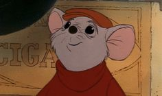Disney Animals Who Forgot How To Animal   Oh My Disney
