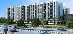 Find details of all #Hinjewadiproperty for #sale or #rent. You can get residential #properties in Hinjewadi as per your budget. http://www.commonfloor.com/hinjewadi-pune/rvp-51b9caf86a177