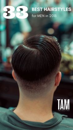 a030779895 Here are 33 of the best guy haircuts in 2018