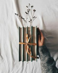 i'm a sucker for pretty ribbons / any aesthetic placement of books Autumn Aesthetic, Book Aesthetic, Aesthetic Pictures, Book Photography, Creative Photography, Photos Amoureux, Coffee And Books, Photo Instagram, Bookstagram