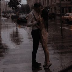 Couple Aesthetic, Character Aesthetic, Aesthetic Pictures, Cute Relationship Goals, Cute Relationships, Cute Couples Goals, Couple Goals, Teen Romance, Slytherin Aesthetic