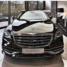 Mercedes S 600, Mercedes Benz Canada, Mercedes Benz G Class, Benz S Class, Maybach Car, Mercedes Benz Maybach, Mercedes Benz Trucks, Best Luxury Cars, Dream Cars