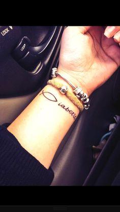 Diabetic tattoo! i am DEFF. getting this i love it!! <3