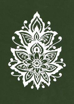 http://cutwithlove.files.wordpress.com/2012/02/indian-pattern.jpg