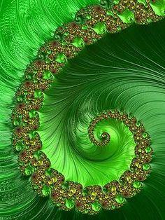 Fractal Images, Fractal Art, Spiral Art, Art Optical, Beautiful Fantasy Art, Butterfly Wallpaper, Wallpaper Backgrounds, Wallpapers, Amazing Art