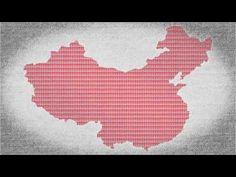 Bring New Testaments to China. https://www.ptl.org/china