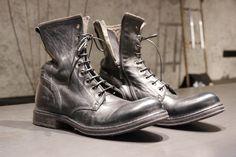 MOMA - Ankle Boots (Australian SS 13/14) www.124shoes.com.au