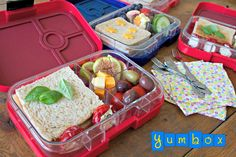 Soaking in those last days of summer. Yumbox Beach Picnics are a great way to eat well when outdoors. I packed smoked turkey sandwiches, figs, goat cheese stuffed peppers, olives, peaches, gouda cheese cubes, garden tomatoes and basil. Love eating well and for cheap at the beach. #Yumbox