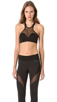 Michi workout clothes I'm obsessed