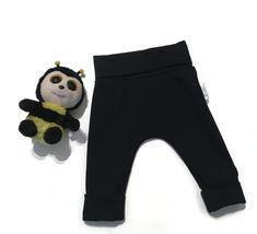 blauwbroekje Mix N Match, Pants, Fashion, Moda, Trousers, Women Pants, Fasion, Women's Pants, Trendy Fashion