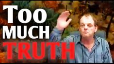 Fukushima, Nuclear Power, Speak The Truth, News Channels, Youtube, Nuclear Energy, Nuclear Force, Youtubers, Youtube Movies