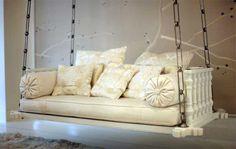 decoracao-apartamento-gwyneth-paltrow-new-york-02
