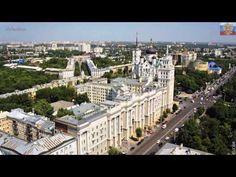 СЕРГЕЙ ГВОЗДИКА - НЕ УЕХАТЬ ИЗ РОССИИ - YouTube