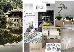 Ber Interior design | Эскизный проект квартиры И155Н с перепланировкой