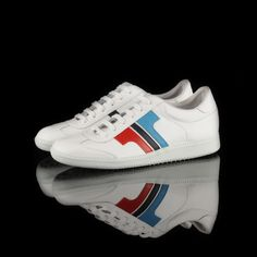 Tisza shoe Sneakers, Outfits, Fashion, Sports, Tennis, Moda, Slippers, Suits, Fashion Styles