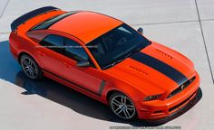 Future Ford, 2014 Ford Mustang, Mustang Cars, Good Looking Cars, Sweet Cars, Custom Vans, Ford Models, Hot Cars, Dream Cars