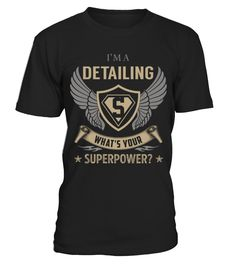 Detailing - Superpower  #birthday #october #shirt #gift #ideas #photo #image #gift #costume #crazy #dota #game #dota2 #zeushero