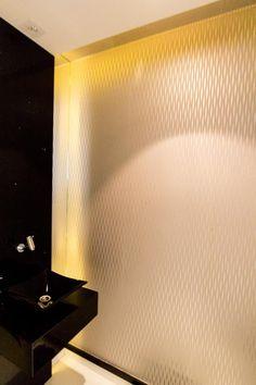 Resultado de imagem para lavabo cuba preta
