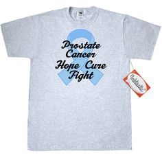 Tops & T-shirts Objective Inktastic I Wear Peach For My Nana Unisex Clothing Uterine Cancer Awareness Youth T-shirt Cure