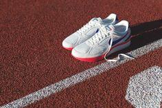 Nike Air Mariah PR Tier Zero - Manify