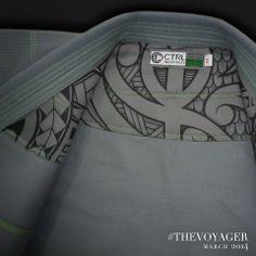 Voyager by CTRL Industries Bjj Gear, Jiu Jitsu Gi, Mma, Martial Arts, Industrial, Training, Fashion, Kimonos, Moda