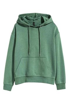 H&M tilbyr mote og kvalitet til beste pris Tumblr Outfits, Mode Outfits, Fashion Outfits, Cute Lazy Outfits, Stylish Outfits, Trendy Hoodies, Pretty Shirts, Casual T Shirts, Fashion Online