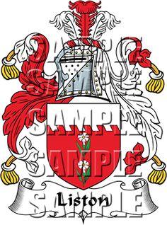 7cb8e3d2ecb 22 Best Family Crest images