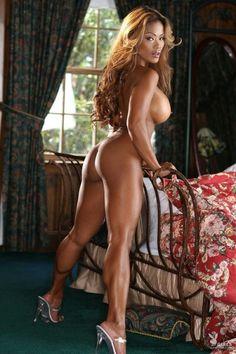 Ass girls Sexy nude black