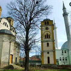 Ferizaj, Kosove - ALBANIA  Beni tag dike   #albaniaisbeautiful #albania #kosovo #amazing #beautiful #view #culture #history #art #destinations #visitalbania #travel #adventure #explore #colors #follow #share #page #likeforlike #followforfollow