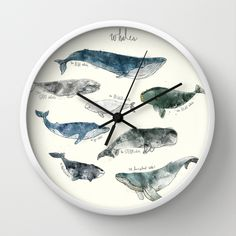 http://society6.com/product/whales-r06_wall-clock?curator=stdamos