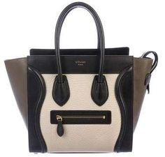 0c3d4589b 15 Best CELINE TOTE BAG images | Satchel handbags, Shoes, Celine Bag