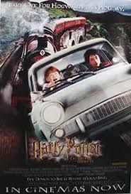 """Résultat de recherche d'images pour """"harry potter et la chambre des secrets poster"""""""