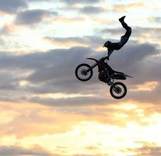 Moto-Cross - - cross -You can find Motocross and more on our website. Motorcross Bike, Motocross Riders, Scrambler Motorcycle, Motocross Quotes, Motocross Girls, Motocross Funny, Motorcycle Quotes, Triumph Motorcycles, Custom Motorcycles