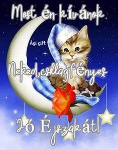 Good Night, Good Morning, Erika, Facebook, Funny Christmas, Nighty Night, Buen Dia, Bonjour, Good Night Wishes
