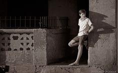http://obesia.com/cuba/fotografos-cuba/869-hakan-roennblad-3