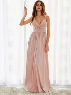 Shein: sito di abbigliamento donna, propone capi innovativi, alla moda e soprattutto seguendo le tendenze attuali. Potete scegliere