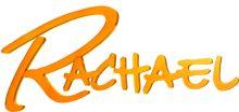 Rachael's Daytime Talk Show