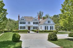 EXCEPTIONAL. BREATHTAKING. UNFORGETTABLE. ... 459 Mansfield Avenue, Darien CT. Represented by Eileen Hanford. To see more eye candy on this home go to https://www.halstead.com/sale/ct/darien/459-mansfield-avenue/house/99170915