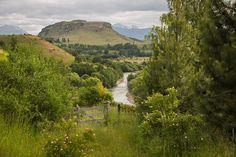 revel (56 de 64) Chile, Country Roads, River, Explore, Mountains, Nature, Outdoor, Landscape Photos, Countries
