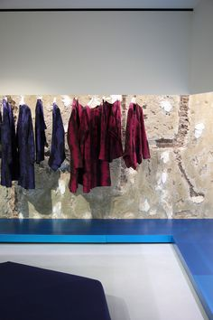 Issey Miyake Flagship Store in London