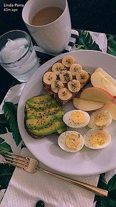 Healthy, filling meal Banana peanut butter toast Avocado super seed toast Hard-b. Healthy, filling meal Banana peanut butter toast Avocado super seed toast Hard-b. Healthy Filling Meals, Healthy Meal Prep, Healthy Snacks, Healthy Eating, Healthy Recipes, Healthy Filling Breakfast, Healthy Brunch, Fast Breakfast Ideas, Healty Meals