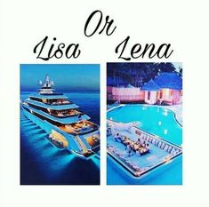 Lisa Or Lena, Tumblr Wallpaper, Unicorns, Bff, Houses, Places, Summer, Photography, Ideas