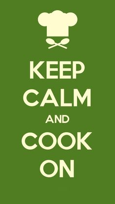 I love to cook :)#celebrateyou #nicolettemason or #simplybe