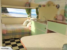 Hello Mary-Lou! Gorgeous 1974 12 foot Tanner Craft | Trade Me