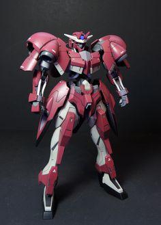 Space Armor, One Punch Anime, Gundam Build Fighters, Gundam Custom Build, Gunpla Custom, Armor Concept, Robot Design, Mechanical Design, Super Hero Costumes